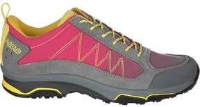 Asolo Fury Hiking Shoe
