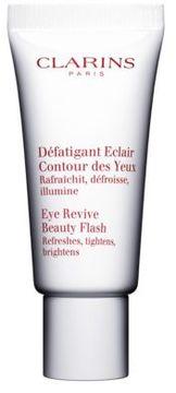 Clarins Eye Revive Beauty Flash /0.7 fl. oz.