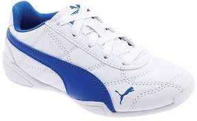 Puma Boys' Tune Cat 3 PS Sneaker