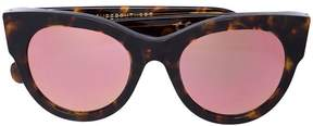 RetroSuperFuture EVS sunglasses
