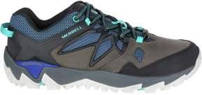 Merrell All Out Blaze 2 Hiking Shoe - Women's
