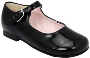 Nina Shoes, Girls and Little Girls Bonnett Mary Jane Shoes