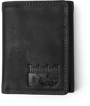 Timberland Pro Brady Passcase Wallet
