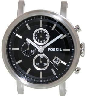 Fossil Men's Clock C221003
