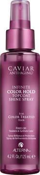 Alterna Caviar Anti-Aging Infinite Color Hold Topcoat