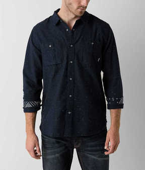 Reef Shadow Shirt