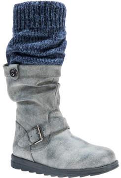 Muk Luks Sky Boot (Women's)