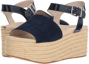 Kenneth Cole New York Indra Women's Shoes