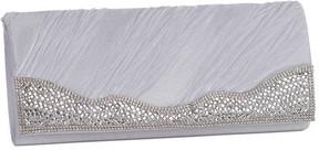 Women's J. Furmani 30917 Lucillia Evening Bag