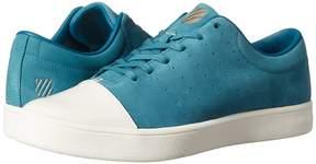 K-Swiss Washburn Ptm Men's Tennis Shoes