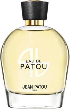 Jean Patou Heritage Eau de Patou, 100ml
