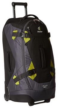 Deuter - Helion 80 Bags