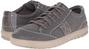 Deer Stags Holmes Men's Lace up casual Shoes