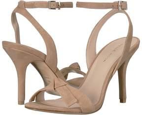 Pelle Moda Kim 2 High Heels