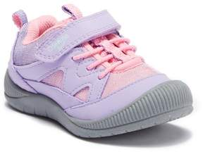 Osh Kosh OshKosh Megara Sneaker (Toddler & Little Kid)