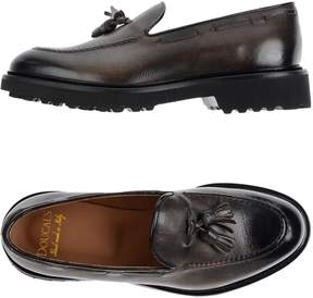 Doucal's Loafers