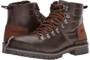 UNIONBAY Lewis Men's Boots