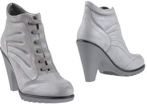 Karl Lagerfeld HOGAN by Ankle boots
