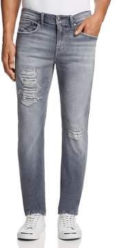 Joe's Jeans Frehley Slim Fit Jeans