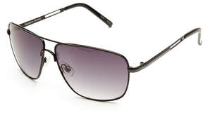 Perry Ellis The Dual Color Sunglasses