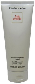 5th Avenue by Elizabeth Arden Women's Body Lotion - 6.8 fl oz