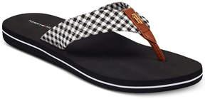 Tommy Hilfiger Women's Crispi Flip Flops Women's Shoes