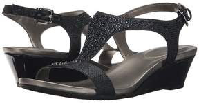 Bandolino Gruglia Women's Shoes
