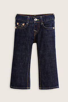 True Religion BILLY BABY JEAN