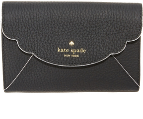 Kate Spade Kieran Wallet