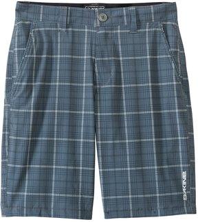 Dakine Men's Kona Breeze Hybrid Walkshort Boardshort 8128838