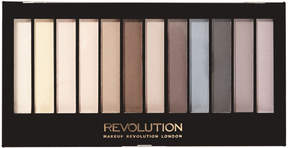 Makeup Revolution Essential Mattes Redemption Eyeshadow Palette - Only at ULTA