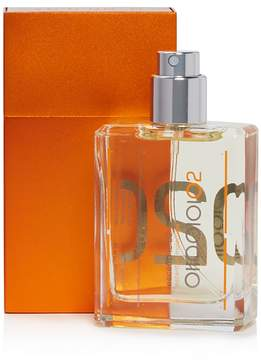 Escentric Molecules Escentric 02 Travel Eau de Toilette