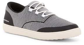 Robert Wayne Fernando Sneaker