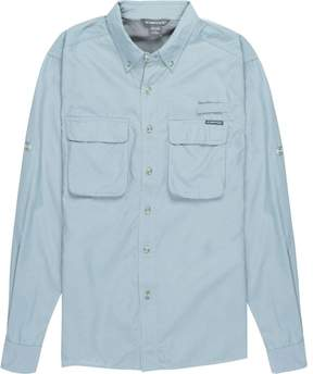 Exofficio Air Strip Lite Shirt