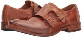 Bed Stu Brando Men's Shoes