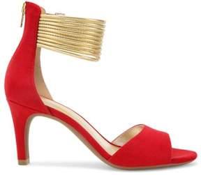 Aerosoles Women's Glamour Girl Dress Sandal