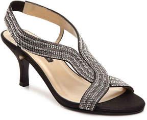 Caparros Women's Zorro Sandal