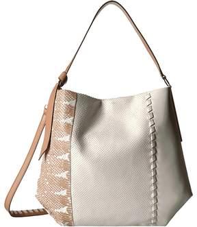 Louise et Cie Melle Shoulder Shoulder Handbags