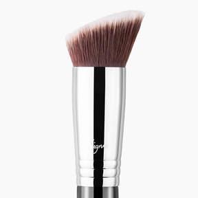 Sigma Beauty F88 Flat Angled KabukiTM Brush