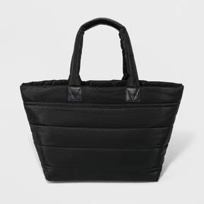 DAY Birger et Mikkelsen A New Puffer Weekender Bag