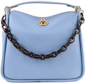 Mulberry Sm Leighton Bag