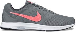 Nike Downshifter 7 Women's Running Shoes
