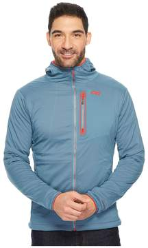 Outdoor Research Ascendant Hoodie Men's Sweatshirt