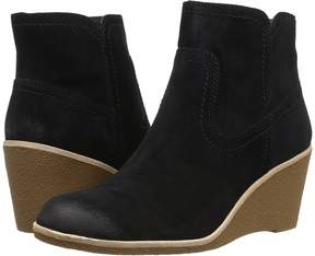 G.H. Bass & Co. Rosanne Women's Shoes