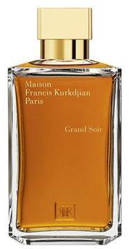 Maison Francis Kurkdjian Grand Soir Eau de Parfum, 6.7 oz./ 200 mL