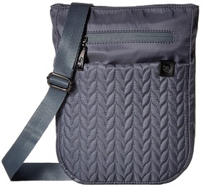 Sherpani - Prima Cross Body Handbags
