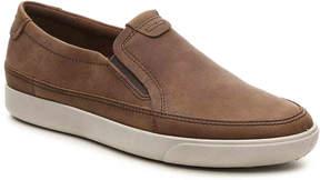 Ecco Men's Gary Slip-On Sneaker