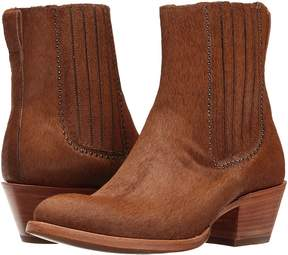 Lucchese Adele Women's Shoes