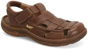 Børn Cabot II Fisherman Sandals