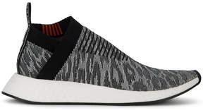 adidas Leopard NMD CS2 Primeknit sneakers